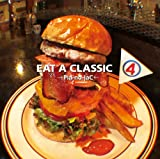 EAT A CLASSIC 4(初回限定盤)(DVD付) 画像