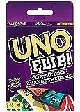 ウノフリップ Uno Flip 並行輸入品