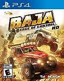 Baja Edge of Control HD (輸入版:北米)