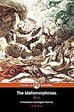 The Metamorphoses (English Edition)