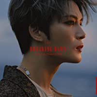 【Amazon.co.jp限定】BREAKING DAWN (Japanese Ver.) Produced by HY…