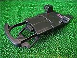 スズキ 純正 ワゴンR MC系 《 MC22S 》 内装品 P20900-15000683