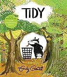「Tidy」の画像