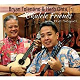 Ukulele Friends: The Sequel