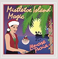 Mistletoe Island Magic