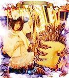 魔・カ・セ・テ Tonight [Single, Maxi] / 野水いおり (演奏); manzo, 中野愛子, 知野芳彦 (その他) (CD - 2011)