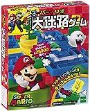 スーパーマリオ 大迷路ゲーム