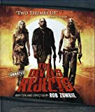 [北米版Blu-ray] DEVIL'S REJECTS (UNRATED)/ (AC3 DOL DTS WS)[Import]