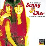 Beat Goes On: Best of Sonny & Cher