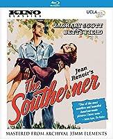 Southerner [Blu-ray]