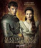 Maximillian & Marie De Bourgogne [Blu-ray]