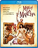 Man of La Mancha/ [Blu-ray] [Import]