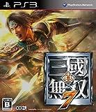 真・三國無双7(通常版) - PS3