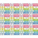 【まとめ買い】ネピア ネピネピティシュ (300枚150組)×5コパック×12個