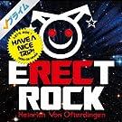 Erect Rock