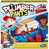 Plumber Pants Game For Kids Ages 4 and Up