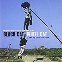 Black Cat White Cat by Various