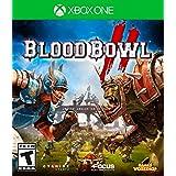 Blood Bowl 2-Nla