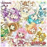Amazon.co.jpてんきあめ -ウィンターポップ・スタイル-
