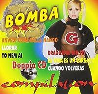 Bomba Compilation