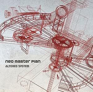 neo master plan