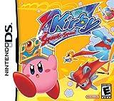 Kirby Squeak Squad (輸入版)