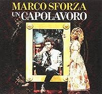 SFORZA, MARCO - Un capolavoro (1 CD)