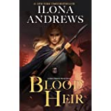 Blood Heir (1)