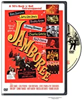 Jamboree [Import USA Zone 1]