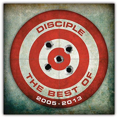 BEST OF DISCIPLE