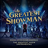 The Greatest Show (From