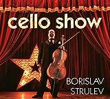 Cello Show 画像
