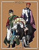 将国のアルタイル Vol.3(完全生産限定版)[DVD]