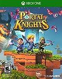 Portal Knights (輸入版:北米)