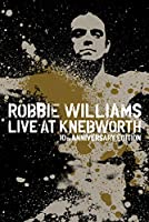 Live at Knebworth: 10th Anniversary Deluxe Edition