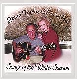 Laura Taylor/Songs of the Winter Season(