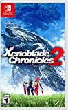 Xenoblade Chronicles 2 (輸入版:北米)- Switch