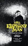 The Elephant Man: A Novel 画像