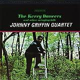 Kerry Dancer & Other Swinging Folk (Ogv) [12 inch Analog]