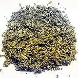 サルビア乾燥葉 重量150グラム