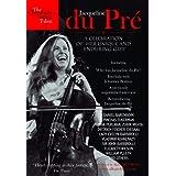 Jacqueline Du Pre-A Celebration