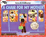 A Chair for My Mother (Reading Rainbow Books)
