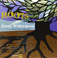 Roots [12 inch Analog]