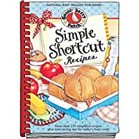 Simple Shortcut Recipes- (並行輸入品)