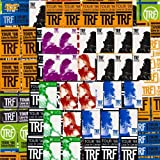 TRF TOUR '98 Live in Unite![AVBD-91437][DVD]