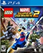 Lego Marvel Superheroes 2 (輸入版:北米)