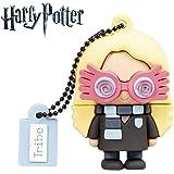 Tribe Harry Potter Luna Lovegood 32GB USB Flash Drive
