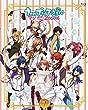うたの☆プリンスさまっ♪ マジLOVE2000% 7 [Blu-ray]
