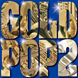 GOLD POP2