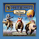 BumbleBunnies: The Pond (BumbleBunnies, Book 1) (BumbleBunnies)